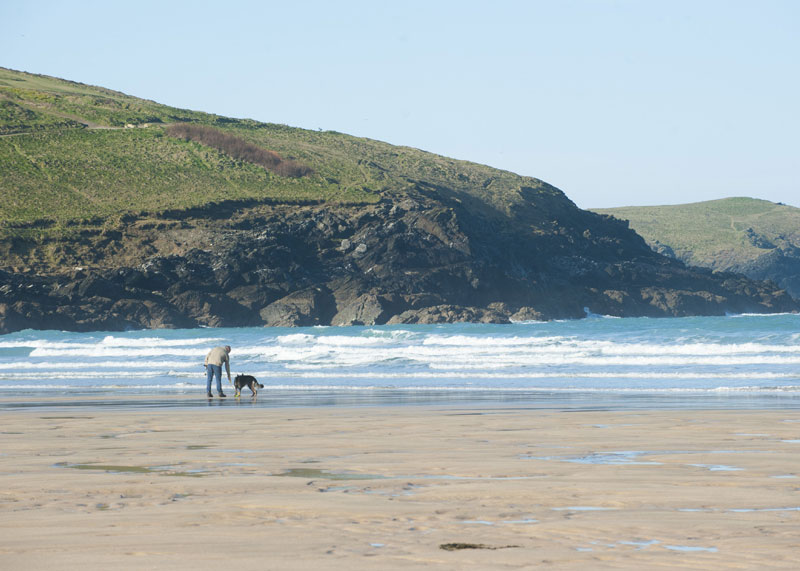 Image courtesy of Adam Gibbard and Visit Cornwall