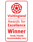 Bosinver-family-friendly-holiday-winners