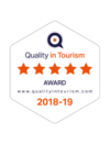 Quality-in-Tourism