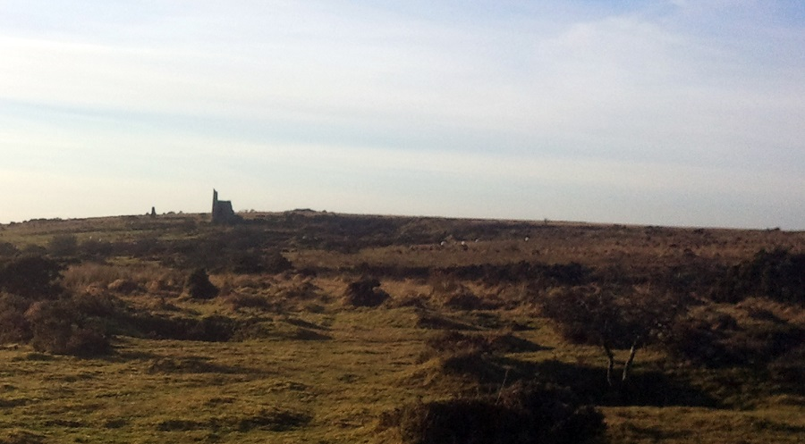 A visit to Bodmin Moor is top of the list for planning Poldark inspired days out
