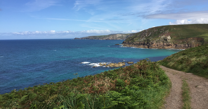 Coastpath Pendeen_header